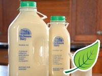 McNamara Dairy