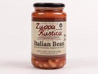 Zuppa Rustica Italian Soups